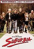 Suburbia (Roger Cormans Cult Classics Series)