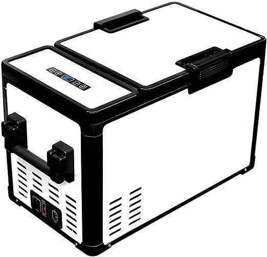 YXYNB Refrigerador para automóvil Refrigerador Refrigerador para ...