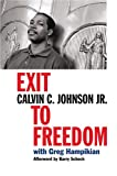 img - for Exit to Freedom book / textbook / text book