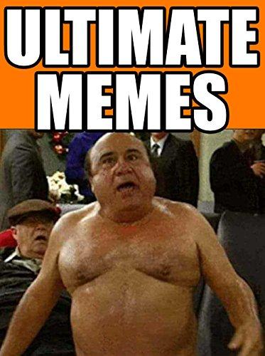 51WDNBNclmL memes ultimate memes & jokes 2018 perfect male form funniest