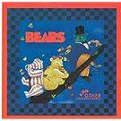 Unbearable Bears