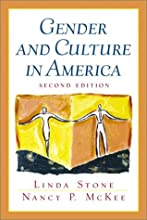 Gender and Culture in America (2nd Edition)