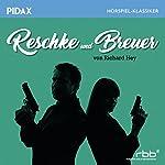 Reschke und Breuer   Richard Hey