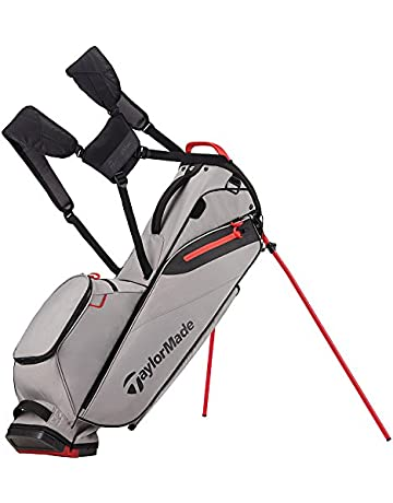 1cc00f999d Taylor Made Flextech Lite Stand Bag - Prior Generation