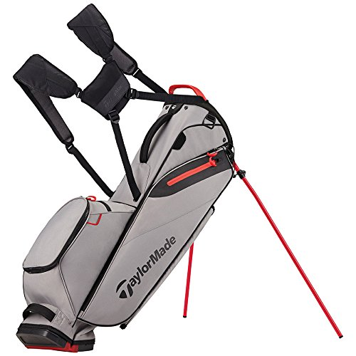 Lite Golf Bag - 3