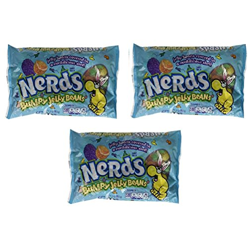 nerds-covered-chewy-bumpy-jelly-beans-13-oz-bag-pack-of-3