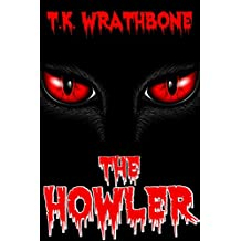The Howler (English Edition)