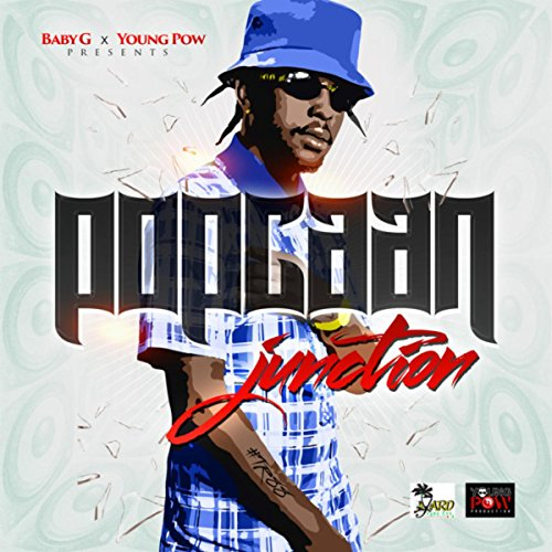 Where We Come From [Explicit] by Popcaan on Amazon Music