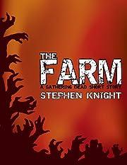 The Farm (A