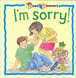 17 Brilliant Books for Teaching Kids Manners