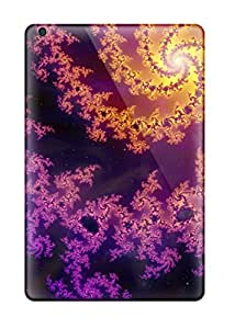 Cheap Perfect Art Case Cover Skin For Ipad Mini Phone Case 9667701I43324357