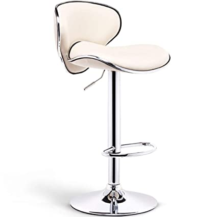 Pleasant L H X Chair Products Bar Stool Chair Lift Chair Front Bar Short Links Chair Design For Home Short Linksinfo