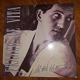 Vita Vinyls - Best Reviews Guide