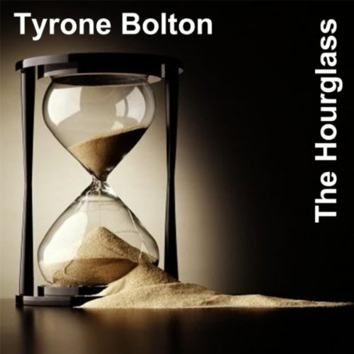 The Hour Glass - Glass Tyrone