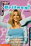 Britney Spears (POP People)