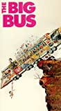 The Big Bus [VHS]