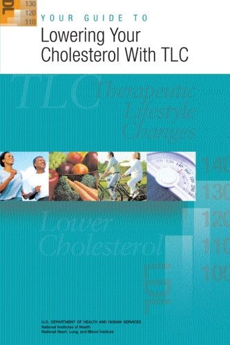 Your Guide to Lowering Your Cholesterol With -
