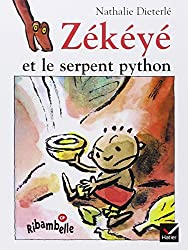 Amazon.com: Nathalie Dieterlé: Books, Biography, Blog
