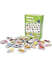 Junior Learning JL649 Blend Objects