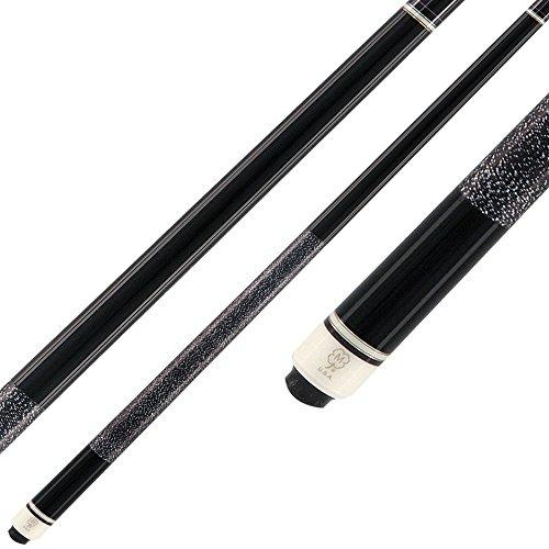 McDermott G-Series G-Core Pool Cue Stick G206 (Shaft G-core Cue)