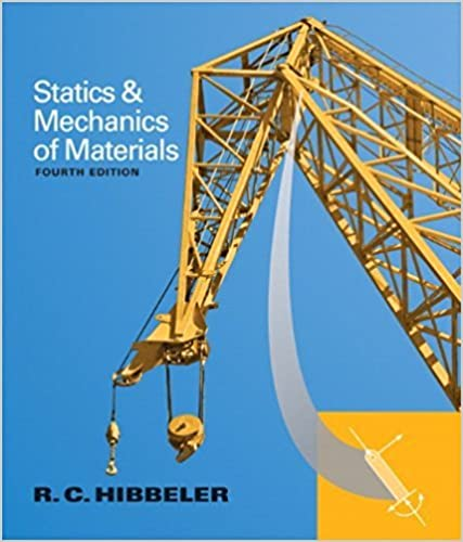 Statics and mechanics of materials 4th edition russell c statics and mechanics of materials 4th edition 4th edition fandeluxe Gallery