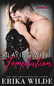 Free – Playing with Temptation