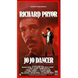 Jo Jo Dancer Your Life Is Calling