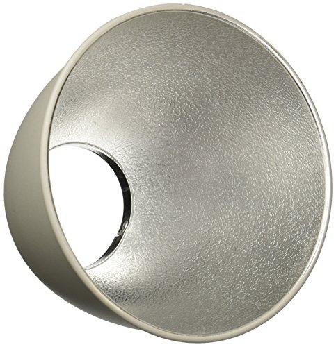 Elinchrom High Performance Reflector, 26cm 48 Degrees, for Elinchrom Flash Heads (EL26137)