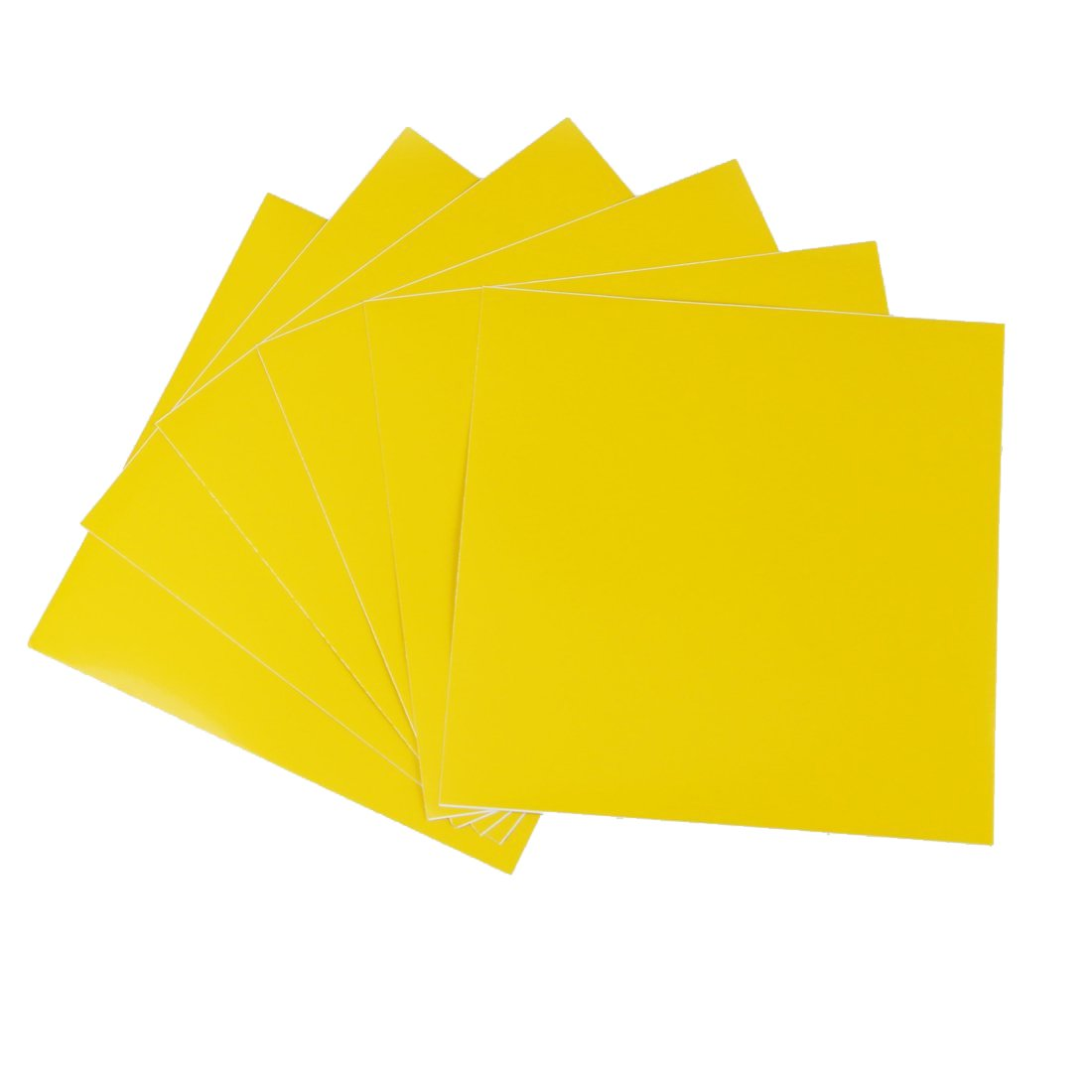Lorcoo Feuille amovible d/écorative,stickers carreau pour salle deau et credence cuisine 6 x 6 Stickers carrelage 50 pi/éces