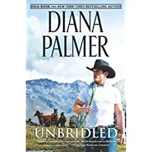 Unbridled (Long, Tall Texans)