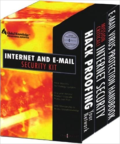Networking cloud computing | Pdf ebooks free download sites!
