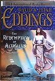 download ebook the redemption of althalus - 2000 publication. pdf epub