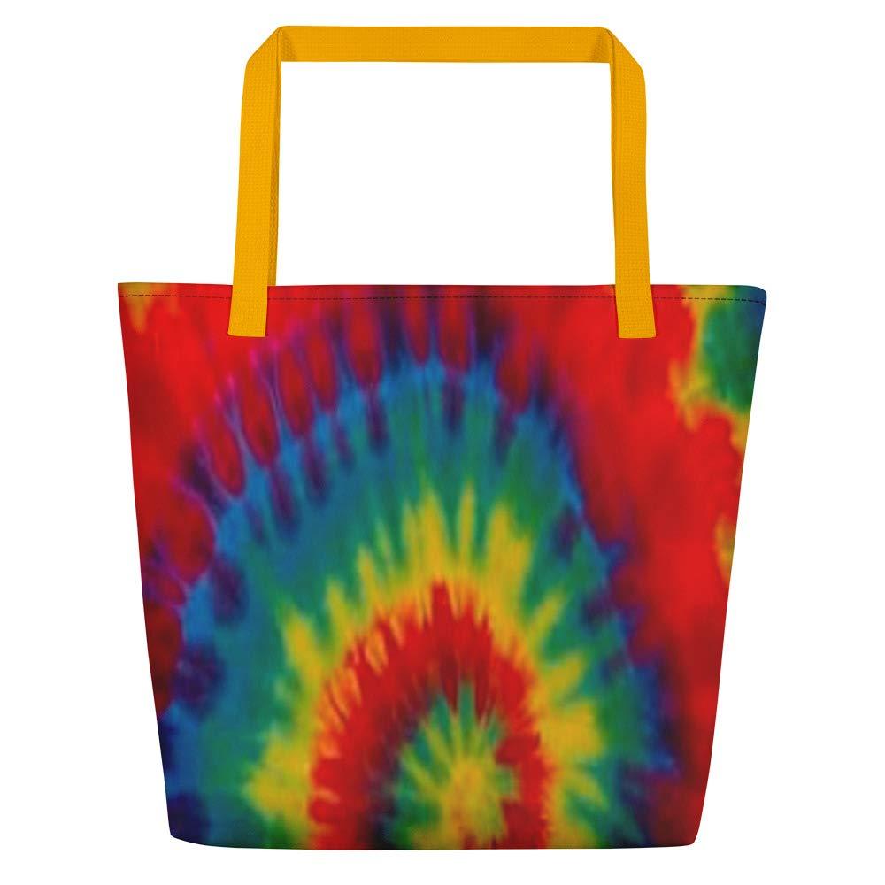 Paul Pre-Rolls Beach Collection Bag