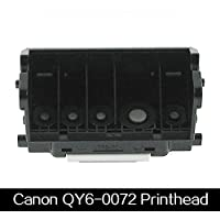 Ouguan Ink® Canon QY6-0072 for Pixma IP4600 IP4700 MP630 MP640 Printer Print Head