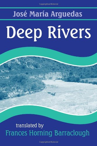 Deep Rivers