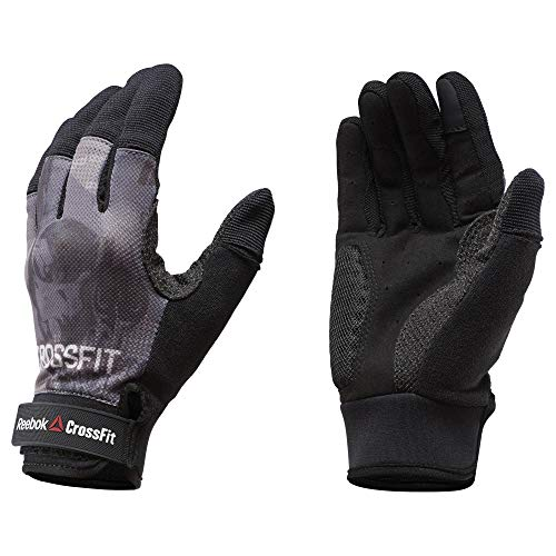Top 10 Reebok Crossfit Gloves Of 2019 No Place Called Home