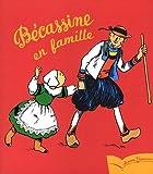 Becassine En Famille (Les Petits Becassine) (French Edition) by Michel Laporte (2009-03-01)