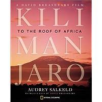 Kilimanjaro: Mountain at the Crossroads