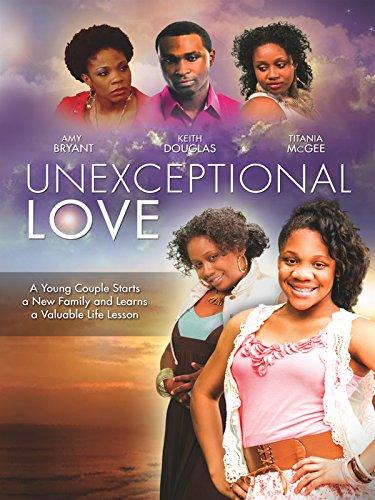 Unexceptional Love - Gift Precious Gods