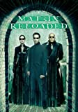 Matrix Reloaded poster thumbnail