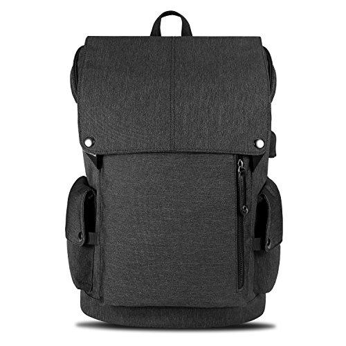 Top Laptop Bags, Cases & Sleeves