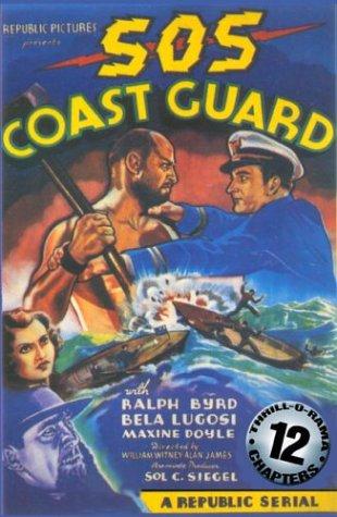 sos-coast-guard
