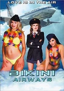 Regina russell bikini airways - 5 1