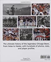 002b9942 Chicago Bears: The Complete Illustrated History: Amazon.co.uk: Lew ...