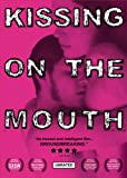 Kissing on the Mouth [Import]