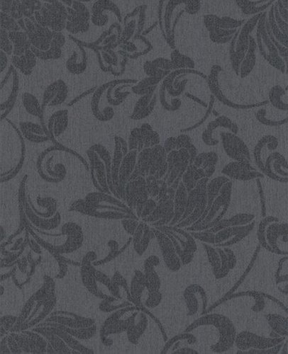 - Superfresco Jacquard Wallpaper