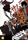 Samurai Champloo - Vol. 3 [Import anglais]