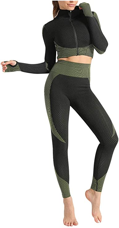 millenniums Womens Casual Solid Summer Sports Shorts Stretch Athletic Fitness Tights Yoga Gym Cycling Running Workout Leggings