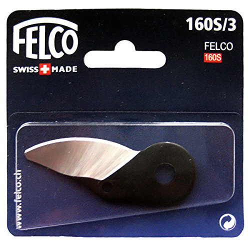 FELCO CUTTING BLADE FOR 160S (160S/3)