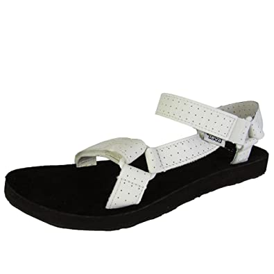 Womens Original Universal Derek Lam X athleta Sandal Shoes